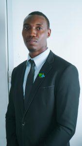 Isaya Michael Massawe