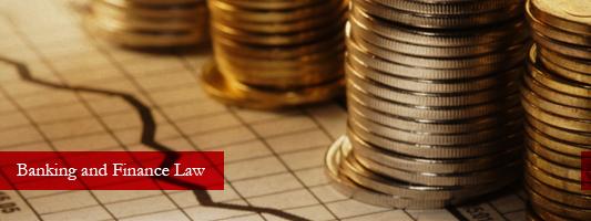Finance law firm tanzania zanzibar