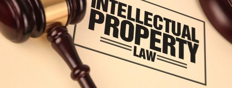 Intellectual Propert Attorneys