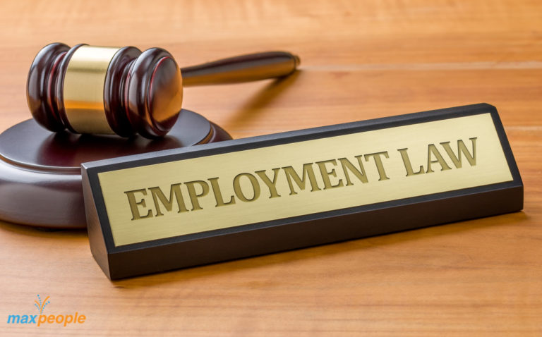 Labour and Employments Lawyers Tanzania