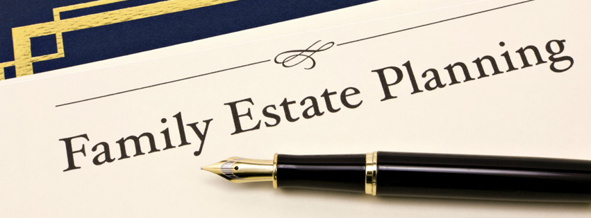 Probate and Admistration of Estates Lawyers Tanzania