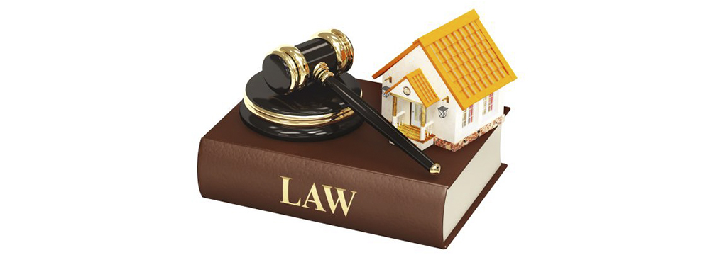 Real Property Lawyers Tanzania